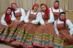 Народный-коллектив-вокальный-ансамбль-Маков-Цвет