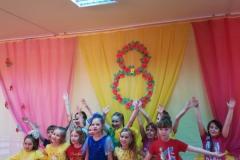 2-Разноцветный-мир